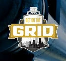 Logo-Get on the Grid MS